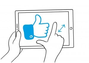 7 Reasons Your Facebook Ads Don't Convert and How to Fix Them
