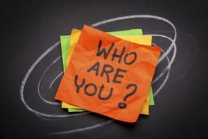 How What and Why to Build your Personal brand strategy and plan