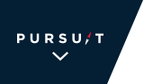 Pursuit Collection Travel and Adventure Experiences