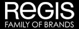 Regis Family of Brands Franchise Beauty