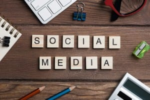 The #1 Reason Your Social Media is Not Delivering Results for Your Business