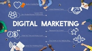 Social Media Isn't a Silo - How to INTEGRATE Your Digital Marketing and Social Media Plan
