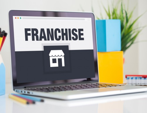 Advanced Social Media and Digital Marketing Strategies for Franchise Organizations in 2019