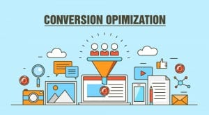 20 Ways to Increase Conversion Rate for More Leads, Sales and ROI On Your Digital and Social Marketing