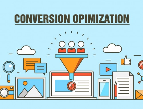 20 Ways to Optimize Conversion Rate for More Leads, Sales and ROI On Your Digital and Social Marketing