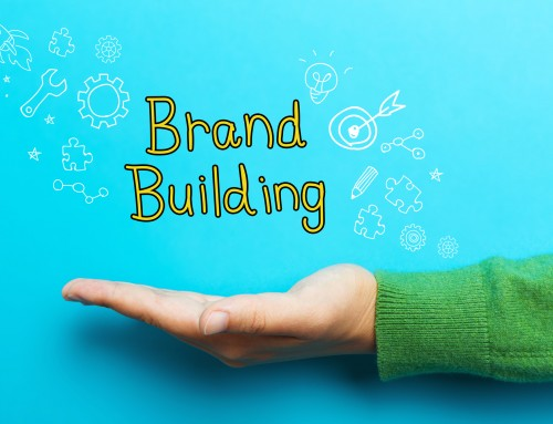 Brand Strategy – 5 Reasons You'd Be Crazy Not to Invest in Branding Your Business