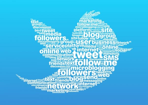 Advanced Twitter Strategies for Business: 14 Tips for More Leads and Sales
