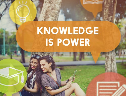 3 Business Skills Every Social Media and Digital Marketer MUST Master