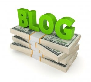 Do You Need a Business Blog? 10 Proven Tips to Build a Blog that Rocks Results