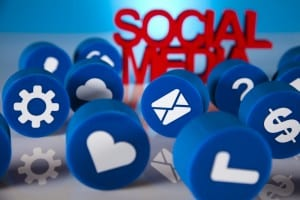How to Stop Wasting Time on Social Media and Focus On Your Business