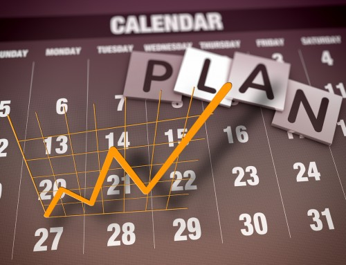 15 Reasons You Need a Content Calendar to Streamline Your Content for Big Results