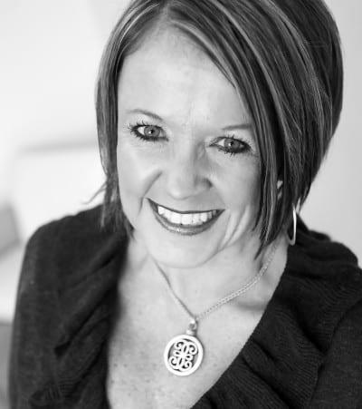 Pam Moore Marketing Consultant Speaker Trainer