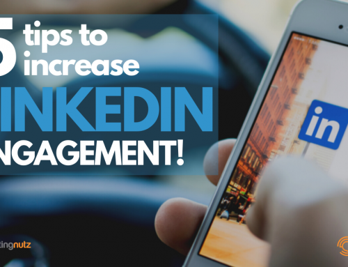 How to Engage on LinkedIn Like a Pro – 15 Proven Strategies that Work